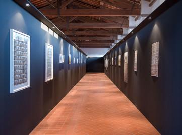 Mostra fotografica, Firenze