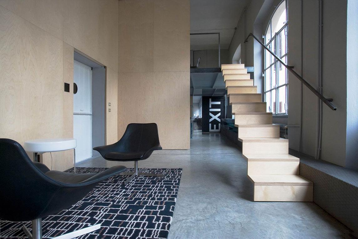 DA_0003Studio Dordoni Architetti