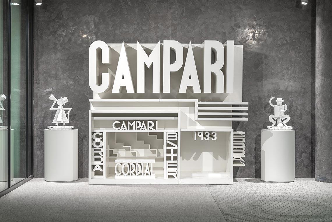 campari_03